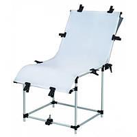 Стол для предметной съемки Mircopro PT-0613