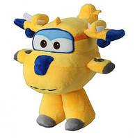Детская мягкая игрушка Auldey Super Wings