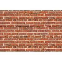 Напольный фон Savage Floor Drops Red Brick 1.52m x 2.13m