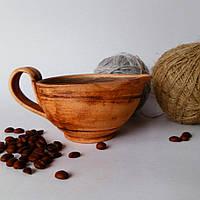 """Молочник Фира """"Coffee"""" 150 мл"""