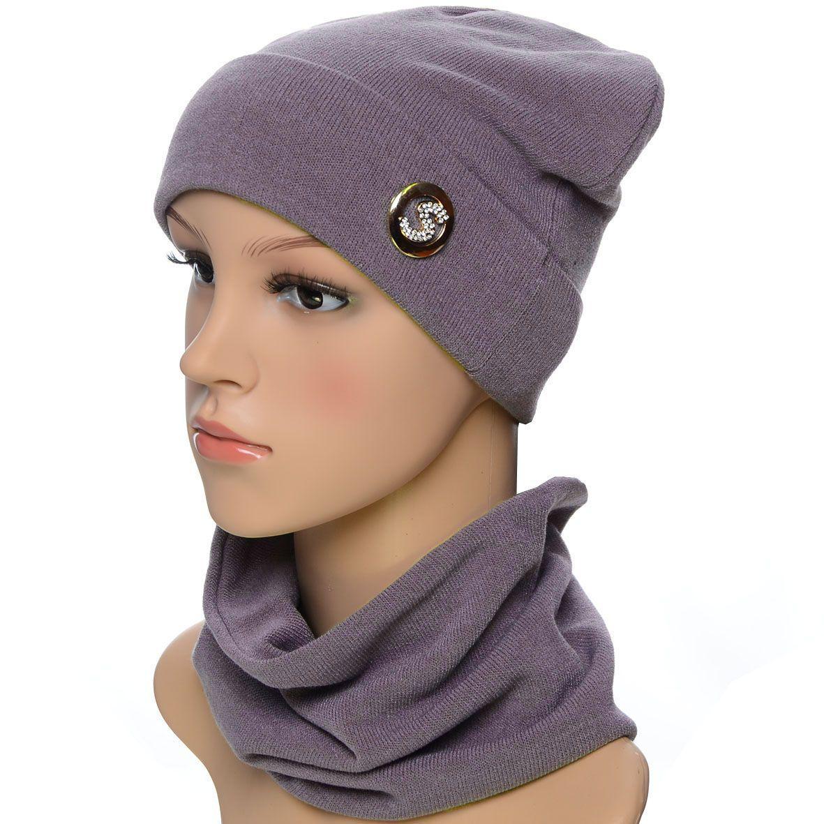 Набор TRK1701 фиолетовый
