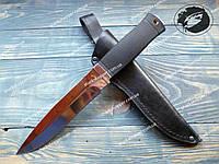 Нож Нескладной 903 Каратель