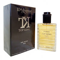 "Вода туал. ""Karl Antony"" 10 Avenue Top King Men 100 ml M"