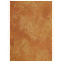 Фон тканевый Lastolite Kentucky 3x7m (7842)