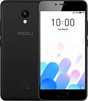 "Смартфон Meizu M5c 2/16Gb, 4 ядра, 8/5Мп, 5"" IPS, 2 SIM, 4G, 3000 мАч"