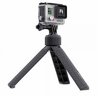 Трипод для камер GoPro