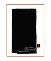 Дисплей (экран) Lenovo A526 Original