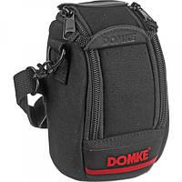 Сумка для камеры Domke F-505 Small Lens Case 710-502