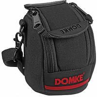 Сумка для камеры Domke F-505 Compact  Lens Case 710-501