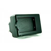 Сетевое зарядное устройство PowerPlant Nikon EN-EL3, EN-EL3e, NP-150 Slim