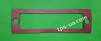 Прокладка головки насоса  16-079Б  ЛСТН