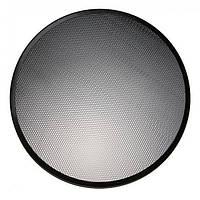 Соты на портретный рефлектор Menik Honey comb D 560 мм