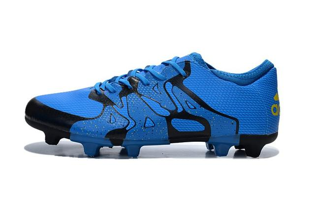 Adidas football series