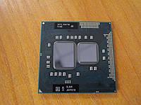 Процессор INTEL Pentium Dual P6100 3M 2.00 GHz SLBUR