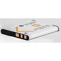 Aккумулятор PowerPlant Sony NP-BN1