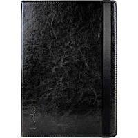 Чехол-книжка Braska для Asus ZenPad 3S 10 Z500 Black (BRS10A500BK)