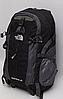 Рюкзак The North Face на 40литров , фото 2