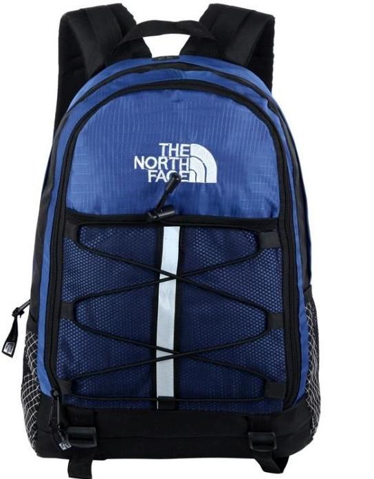 Рюкзак The North Face на 15-20литров