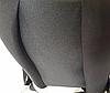 Рюкзак The North Face на 15-20литров, фото 5