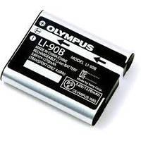 Аккумулятор Olympus LI-90B