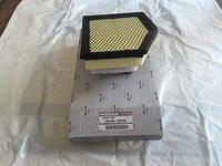 Фильтр воздушный FX S51 QX70 3,0D* 16546-1BY0B