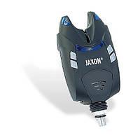 Сигнализатор Jaxon SENSITIVE XTR CARP 103 R (красный)