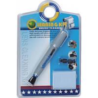 WEIFENG Чистящий карандаш WOA2029B-3