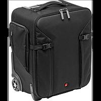 Сумка для фото-видео MANFROTTO PRO shoulder bag 50 (MB MP-RL-50BB)