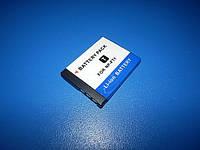 Аккумулятор Sony NP-FT1