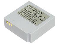Аккумулятор Samsung IA-BP85ST