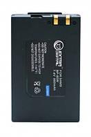 Аккумулятор Samsung IA-BP80W