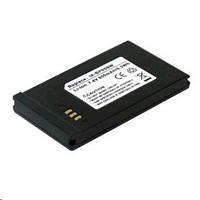 Аккумулятор Samsung IA-BP85SW