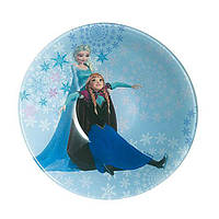 "Пиала Luminarc ""Disney Frozen"" детский 16 см"