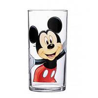 "Стакан Luminarc ""Disney Mickey Colors2"" детский 270 мл"