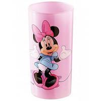 "Стакан Luminarc ""Disney Minnie Colors2"" детский 270 мл"