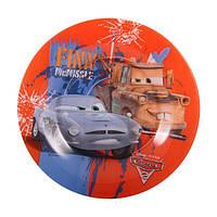 """Тарелка Luminarc """"Disney Cars2"""" детская 19 см"""