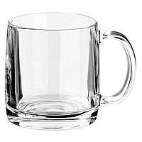 "Чашка Luminarc ""Nordic"" 380 мл"