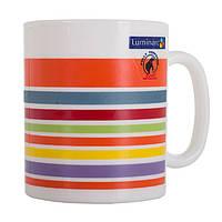"""Чашка Luminarc """"Essence Velada"""" 320 мл"""