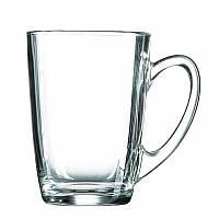 """Чашка Luminarc """"New Morning"""" 320 мл"""