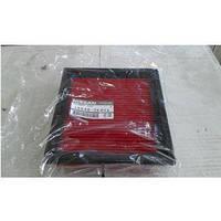 Фильтр воздушный VQ35, VQ37* 16546-JK20A