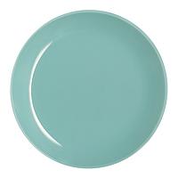 "Тарелка Luminarc ""Arty Soft Blue"" 20 см"