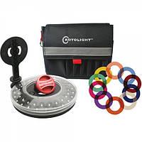 Видеосвет (набор) ROTOLIGHT Creative Colour Kit V2 (RL48-CCK-V2)
