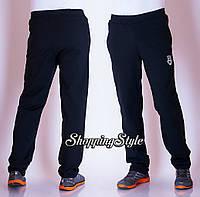 Мужские спортивные штаны.Турция.