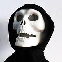 """Танцующая игрушка """"Говорящий скелет"""""""