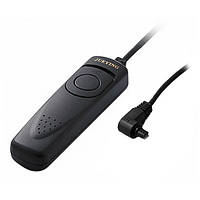 Пульт JYC Wired Shutter Release SR-C3 0,9m (Canon 10D-5DII, 1D-1Ds)
