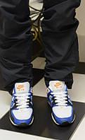 Кросовки мужские Nike Air Max копия Размеры 41-44