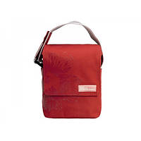 Cумка для видео/фото Golla Cam Bag S G1260 (red)