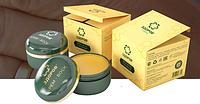 ЗДОРОВ - Крем-воск пчелиный для суставов
