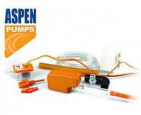 Насос для слива конденсата  Mini Orange Aspen