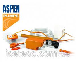 Насос для слива конденсата Mini Orange Aspen Pumps, FP2212, Помпа дренажная, оригинал